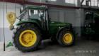 Трактор Johm Deere 8200