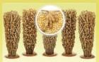 Закукпка зерновых за нал