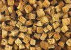 Купимо відходи хлібного виробництва