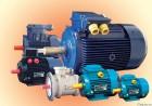 Выполняем ремонт электродвигателей и трансформаторов