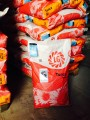 Семена подсолнечника Limagrain TUNCA / Тунка (США), Распродажа 2016 г
