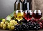 ѕродам натуральне домашнЇ вино