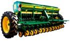 Сеялка зерновая Harvest 3.6 - 0.2