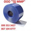 Лента полиуретановая пищевая транспортерная конвейерная, ПВХ лента