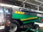 Акция Комбайн зерноуборочный SKIF 280 Superior