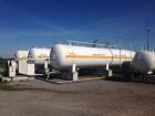 Продам оборудование для производства аммиачной воды