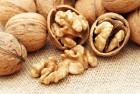 Продам 9 тонн целый бойный грецкий орех в скорлупе.