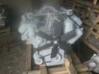 Двигатель Дизель ЯМЗ-238БЕ