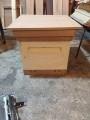ѕродаем компоненты дл¤ производства пчелиных ульев