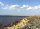 Обменяю землю в Крыму на с/х продукцию на Украине
