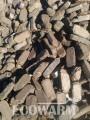 Торфобрикеты навалом от 20 тонн