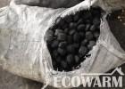 Уголь антрацит в п/п мешках 50 кг