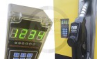 Система дозирования биотоплива