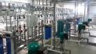 Инновационная технология переработки кислой сыворотки