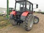 Трактор Беларус МТЗ 820 (2010)