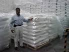 —ахар оптом экспорт от производител¤