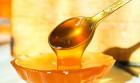 Закупаем дорого мед и пыльцу.