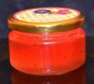 ћЄд с соками (250  грамм)