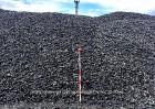 Уголь ДГ 40-80 мм, 50-200 мм из Республики Казахстан