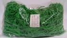 –езинка дл¤ упаковки зелени лука, петрушки и др.
