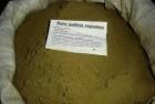Рыбная мука (натуральная кормовая добавка), мешок 10кг