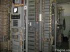 Куплю телефонные станции АТС атск блоки МКС на 100 200 400 600 1000