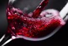 Продаю красное вино в Николаевской области