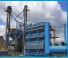 Сушилки зерна CЗМ, на всех видах топлива  Цены от производителя!