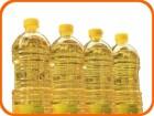 Продам масло растительное нерафинированное рафинированное