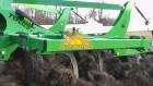 Агрегат KRET, система HORSCH для обработки почвы без плуга 2,4 - 5 м.