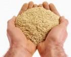 ќтруби пшеничные