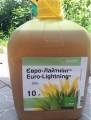 Продам фунгициды гербициды