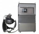 """Аппарат вихревого слоя"""" АВС-100 и АВС-150, интенсификатор процессов"""