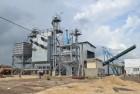 Подажа .монтаж .обслуживание зерносушильного оборудования