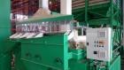 Продаем  семенные лини и заводы с монтажем и обслуживанием