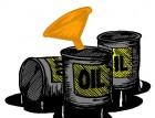 Моторное отработанное масло. Продаем отработку масел.