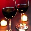 ћалинове вино