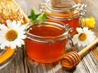 Купуємо мед оптом дорого