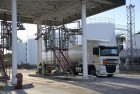Дизельное топливо Евро-5, бензин А-92, А-95 Евро-5