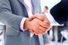 Цільові клієнти для агро бізнесу.