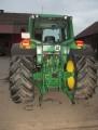 Продам трактор John Deere 6620, 2007 г.в.