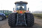 Продам трактор CATERPILLAR CHALLENGER MT 765 B 2007 г.в.