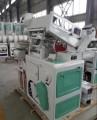 продам рисовый завод оборудование
