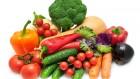 Покупаем овощи оптом от производителя