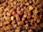 Перга пчелиная (пчелиный хлеб)
