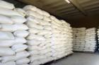 "LLC ""Smart Agro Invest"" продает муку (тип 650) на экспорт"