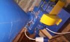 Кормоэкструдер шнековый КЭШ- 2  220 В . 40 кг/час - Превью изображения 2