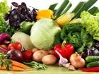 Покупаем овощи от самых ранних до поздних