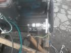 Двигатель Д245.9-402