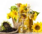 Переработка, рафинация дезодорация вашего подсолнечного масла фасовка